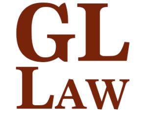 Gl Law
